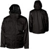 Bonfire Rainier Snowboard Jacket - Mens