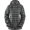 Bonfire Pendleton Pilgrim Jacket - Women's