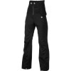 Bonfire Taylor Pant - Women's
