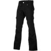 Bonfire Heavenly Solid Pant - Women's