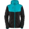 Bonfire Spitfire Fleece Jacket - Women's