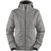 Bonfire Polar Fleece Hooded Jacket - Women's