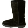 Bearpaw Meadow Boot - Women's Instep