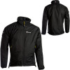 photo: Berghaus Ignite Jacket