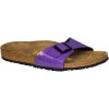 Birkenstock Madrid Birko-Flor Narrow Sandal - Women's