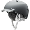 Bern Lenox Helmet - Women's - Discontined Colors