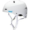 Bern Brighton Water Helmet - Women