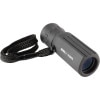 Brunton Lite Tech Monocular