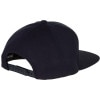 Brixton Rift Hat Back