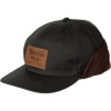 Brixton Flint Hat
