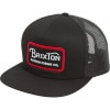 Brixton Route Trucker Hat