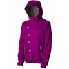 Betty Rides Dynasty Nicole Jacket - Womens Fuschia, L - Betty Rides Dynasty Nicole Jacket - Women's Fuschi