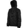 Betty Rides All Mountain Nicole Jacket - Women's