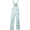 Betty Rides Classics Betty Overall - Women's