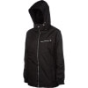 Betty Rides Wildcat Girls Choice Jacket - Womens Black, XS - Betty Rides Wildcat Girl's Choice Jacket - Women's