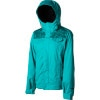 Betty Rides Wildcat Nicole Jacket - Womens Teal, XL - Betty Rides Wildcat Nicole Jacket - Women's Teal,