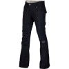 Betty Rides Acid Wash Skinny Jean Pant - Women's