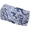 Buff UV Headband Reflective Buff