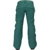 Burton Society Pant - Women's Back