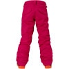 Burton Sweetart Pant - Girls' Back