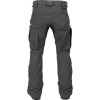 Burton GMP Vent Pant - Men's Back