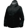 Burton Hybrid Jacket - Mens