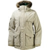 Burton Apres Jacket - Mens