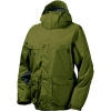 Burton Outlast Tech Jacket - Mens