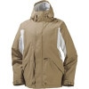 Burton Hood Jacket - Mens