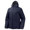 Burton Shaun White Puff the Magic Jacket - Mens