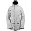 Burton Ronin Love Jacket - Mens