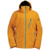 Burton AK 3L Continuum Jacket - Mens