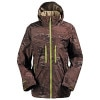 Burton AK 2L Stagger Jacket - Mens