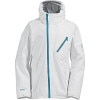 Burton Ak 2L Cyclic Jacket - Mens