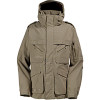 Burton Field Jacket - Mens