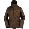 Burton Hustla Jacket - Mens