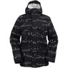 Burton Traction Jacket - Mens