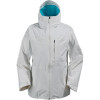 Burton Launch Jacket - Mens