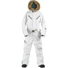 B by Burton United One-Piece Snow Suit - Womens