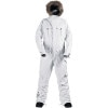 Burton Veil One-Piece Snow Suit - Womens