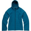 Burton Mansfield Soft Shell Jacket  sft - Womens