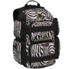 Burton Distortion Backpack - 30L