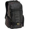 Burton Emphasis Backpack - 26L