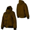 Mark XIII Knox Down Snowboard Jacket - Mens