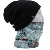 Burton First Layer Midweight Neck Warmer