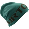 Burton Billboard Beanie - Men's