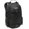 Burton Day Hiker Backpack - 20L