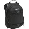 photo: Burton Men's Day Hiker 12L Pack