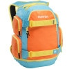 Burton Distortion Backpack - 29L