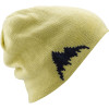 Burton Billboard Heritage Beanie